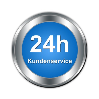 24hservice